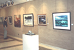 Etobicoke Civic Centre Art Gallery company